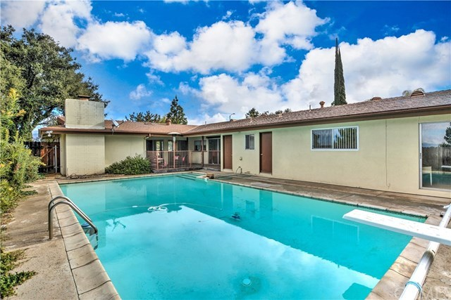 Closed | 1530 Pamela Crest Redlands, CA 92373 26