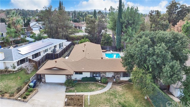 Closed | 1530 Pamela Crest Redlands, CA 92373 28