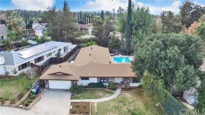 Closed | 1530 Pamela Crest  Redlands, CA 92373 28