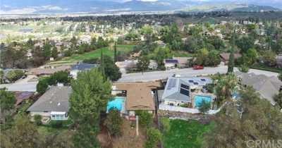 Closed | 1530 Pamela Crest  Redlands, CA 92373 29