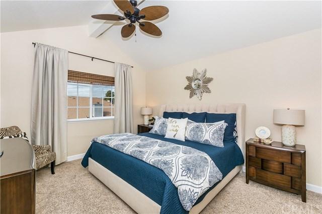 Closed | 7346 Cascade Court Rancho Cucamonga, CA 91730 9