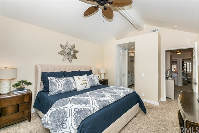 Closed | 7346 Cascade Court Rancho Cucamonga, CA 91730 10