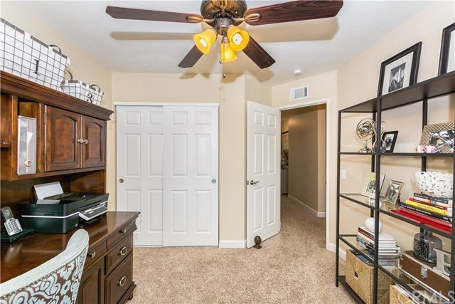 Closed | 7346 Cascade Court Rancho Cucamonga, CA 91730 13