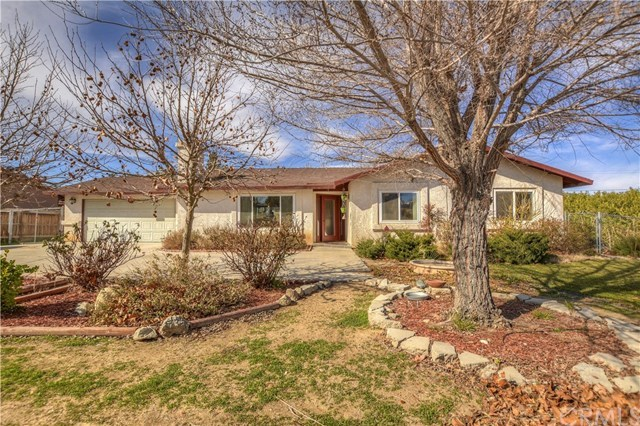 Closed | 15734 Placida Road Victorville, CA 92394 0