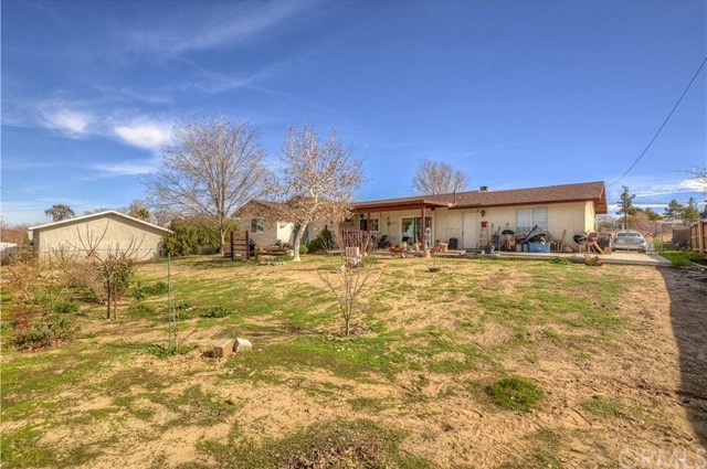 Closed | 15734 Placida Road Victorville, CA 92394 14