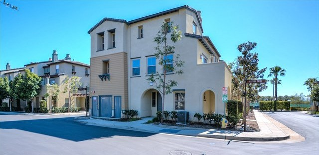 Closed | 7693 Chalet Place #1 Rancho Cucamonga, CA 91739 0
