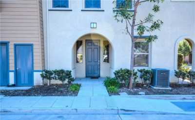 Closed | 7693 Chalet Place #1 Rancho Cucamonga, CA 91739 1