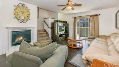 Closed | 7693 Chalet Place #1 Rancho Cucamonga, CA 91739 3