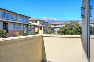 Closed | 7693 Chalet Place #1 Rancho Cucamonga, CA 91739 4