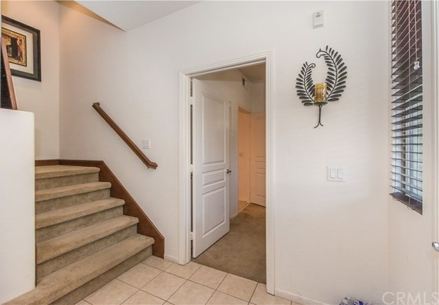 Closed | 7693 Chalet Place #1 Rancho Cucamonga, CA 91739 5