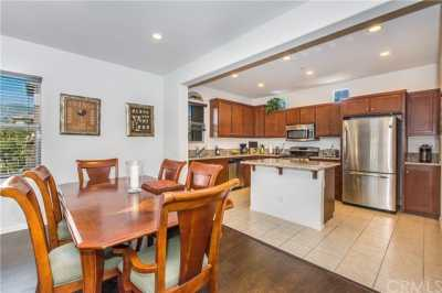 Closed | 7693 Chalet Place #1 Rancho Cucamonga, CA 91739 7
