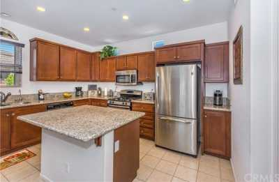 Closed | 7693 Chalet Place #1 Rancho Cucamonga, CA 91739 10