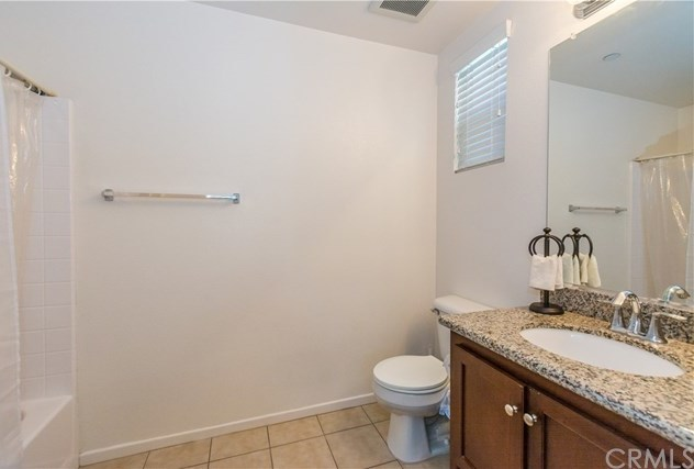Closed | 7693 Chalet Place #1 Rancho Cucamonga, CA 91739 13