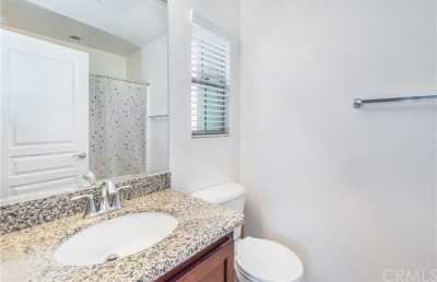 Closed | 7693 Chalet Place #1 Rancho Cucamonga, CA 91739 14