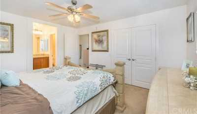 Closed | 7693 Chalet Place #1 Rancho Cucamonga, CA 91739 16
