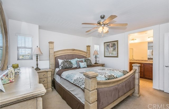 Closed | 7693 Chalet Place #1 Rancho Cucamonga, CA 91739 17