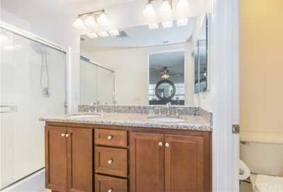 Closed | 7693 Chalet Place #1 Rancho Cucamonga, CA 91739 18