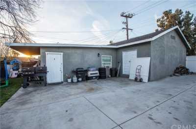 Closed   213 E F Street Ontario, CA 91764 20