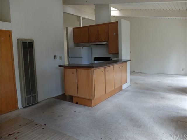 Closed | 10446 Alta Loma Drive Rancho Cucamonga, CA 91737 3