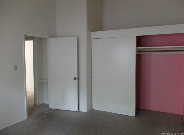 Closed | 10446 Alta Loma Drive Rancho Cucamonga, CA 91737 8