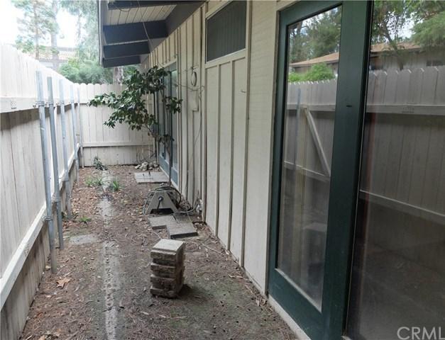 Closed | 10446 Alta Loma Drive Rancho Cucamonga, CA 91737 9