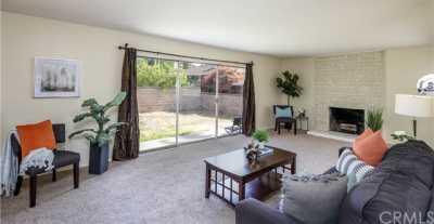 Closed | 25562 Niles Street San Bernardino, CA 92404 1