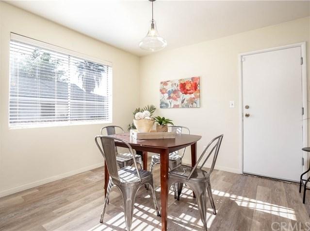 Closed | 25562 Niles Street San Bernardino, CA 92404 4