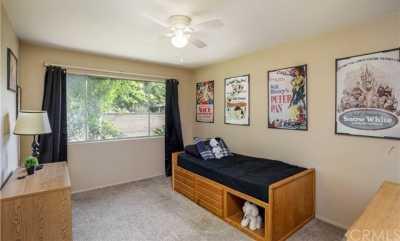 Closed | 25562 Niles Street San Bernardino, CA 92404 10