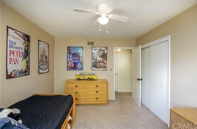 Closed | 25562 Niles Street San Bernardino, CA 92404 11