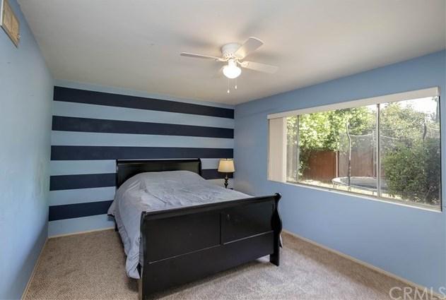 Closed | 25562 Niles Street San Bernardino, CA 92404 12