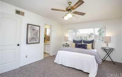 Closed | 25562 Niles Street San Bernardino, CA 92404 13