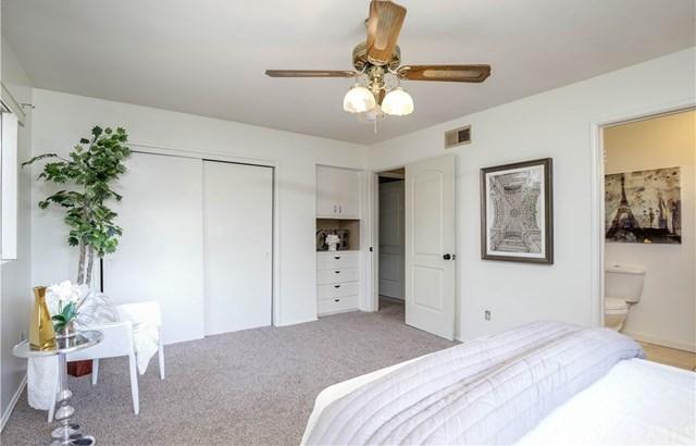 Closed | 25562 Niles Street San Bernardino, CA 92404 14