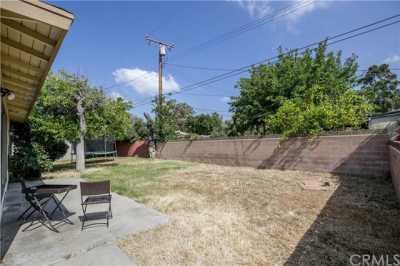 Closed | 25562 Niles Street San Bernardino, CA 92404 17