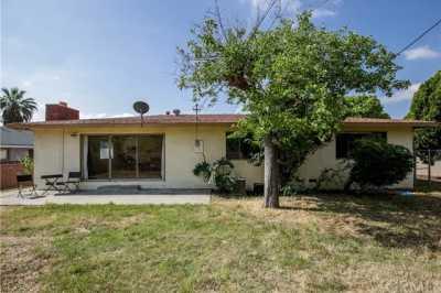 Closed | 25562 Niles Street San Bernardino, CA 92404 18
