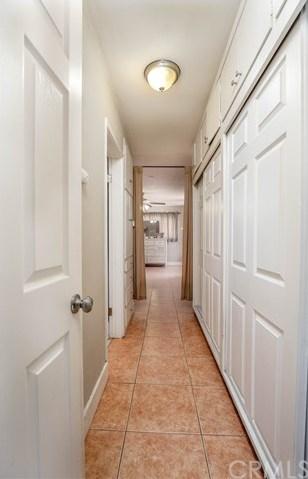 Closed | 724 E E Street Ontario, CA 91764 18