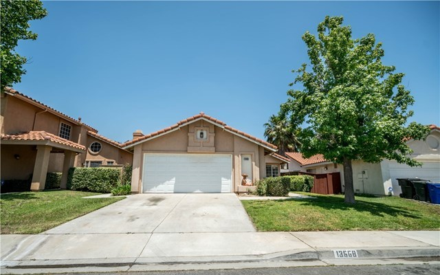Closed | 13668 Balboa Court Fontana, CA 92336 0