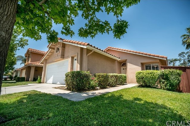 Closed | 13668 Balboa Court Fontana, CA 92336 1