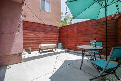 Closed | 411 N Brannick Avenue #G Los Angeles, CA 90063 10