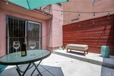 Closed | 411 N Brannick Avenue #G Los Angeles, CA 90063 11