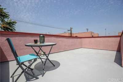 Closed | 411 N Brannick Avenue #G Los Angeles, CA 90063 19