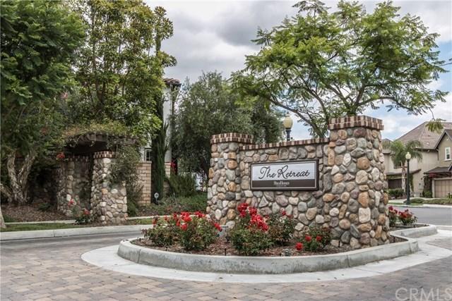 Closed | 2780 N Stone Pine  Santa Ana, CA 92706 0
