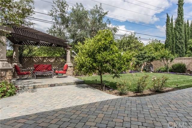 Closed | 2780 N Stone Pine  Santa Ana, CA 92706 30