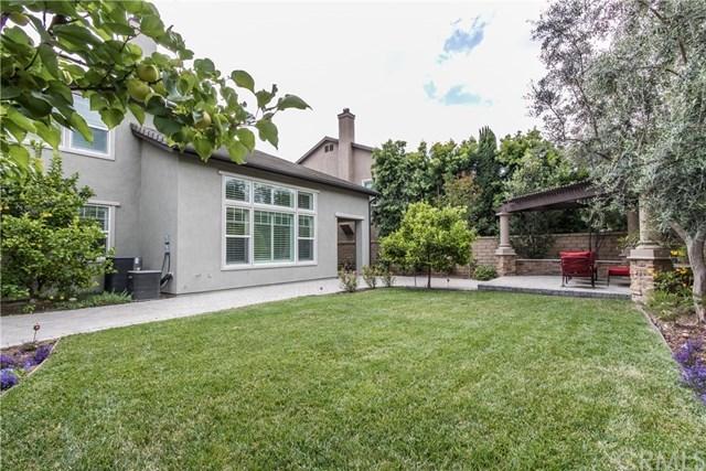 Closed | 2780 N Stone Pine  Santa Ana, CA 92706 32