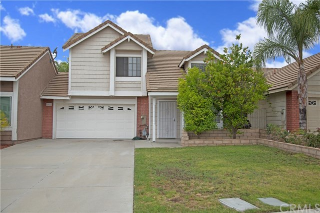 Closed | 6930 Basswood Place Rancho Cucamonga, CA 91739 0