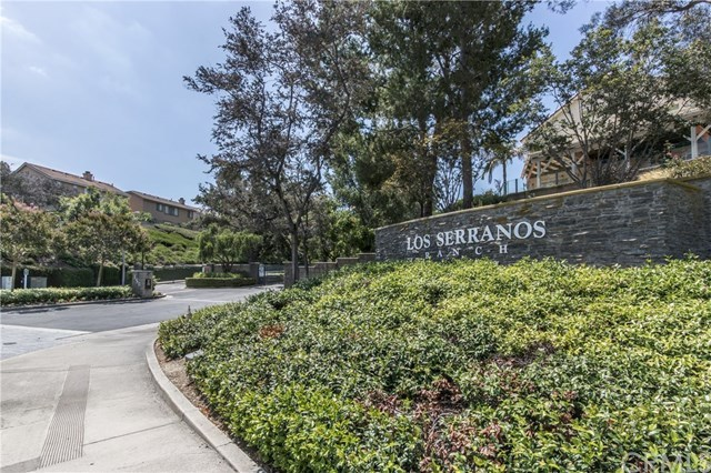 Closed | 16310 Sonnet Place Chino Hills, CA 91709 0