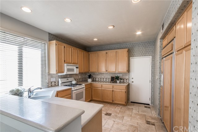Closed | 16310 Sonnet Place Chino Hills, CA 91709 8