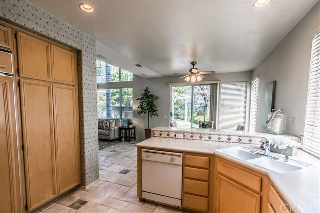 Closed   16310 Sonnet Place Chino Hills, CA 91709 9
