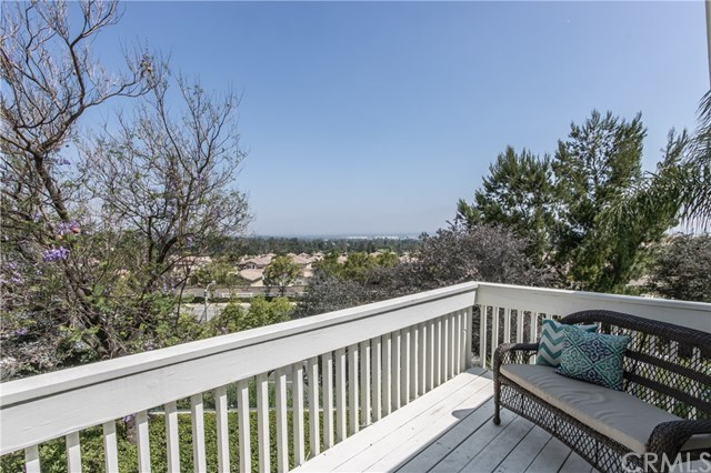 Closed | 16310 Sonnet Place Chino Hills, CA 91709 14