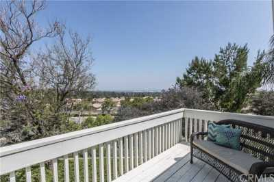 Closed   16310 Sonnet Place Chino Hills, CA 91709 14