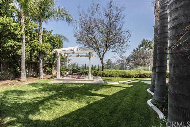 Closed | 16310 Sonnet Place Chino Hills, CA 91709 18